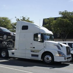 Top 10 Best Car Shipping Companies in Colorado Springs, CO