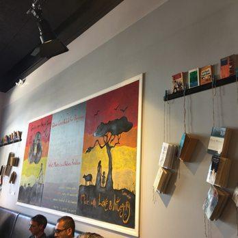 Zareen Restaurant Palo Alto Menu