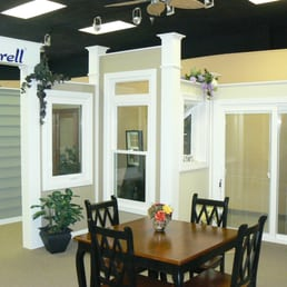 Photo Of Accent Windows Doors Lexington Ky United States Visit Our