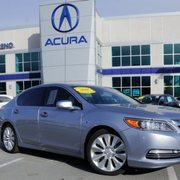 Acura Of Reno >> Acura Of Reno 24 Photos 59 Reviews Car Dealers 11550 S