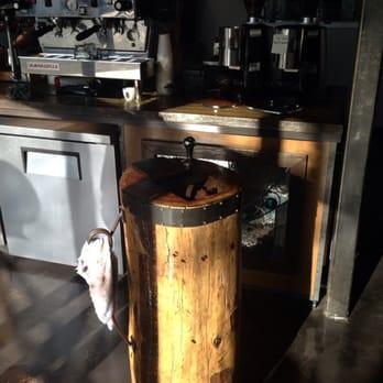 Naked coffee sacramento california