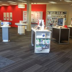 Verizon - 9 Buckland Rd, South Windsor, CT - 2019 All You