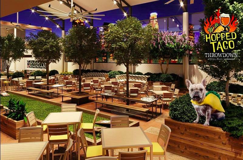 Restaurants Near Ellis Island