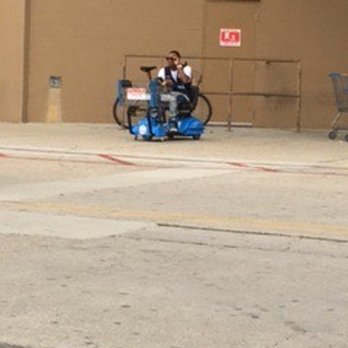 Walmart Supercenter - (New) 23 Photos & 49 Reviews