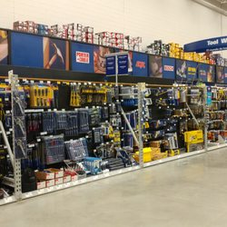 Lowes Home Improvement - 2019 All You Need to Know BEFORE