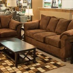 Marvelous Photo Of Galleria Furniture   Oklahoma City, OK, United States ...