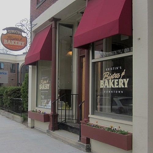 Keene (NH) United States  city photos : ... , Keene, NH, United States Restaurant Reviews Phone Number Yelp