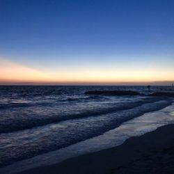 Photo Of Upham Beach Saint Pete Fl United States Stunning Sunset
