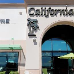 california patio furniture stores 7770 s dean martin