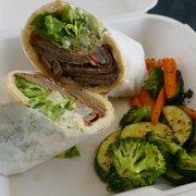 Acropolis 79 photos 88 reviews greek 3841 veterans for Acropolis cuisine metairie