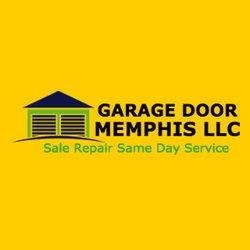 Photo Of Garage Door Memphis   Memphis, TN, United States. Garage Door  Memphis