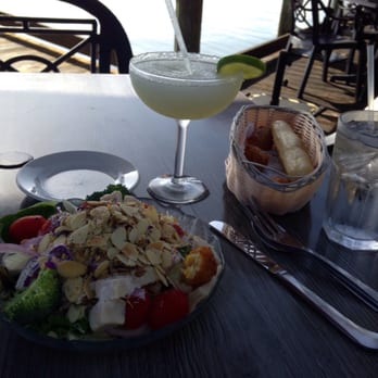 Lobster Shanty Cocoa Beach Reviews