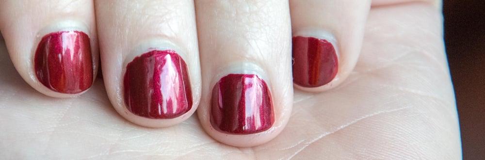 Grand nails 77 photos 258 reviews nail salons 3667 for 77 salon oakland