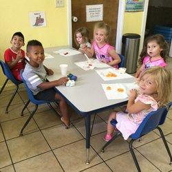Abundant Life Preschool 17 Photos Preschools 3120 Snyder Ave