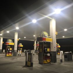 The Closest Shell Gas Station To My Location >> Shell 21 Photos 31 Reviews Gas Stations 1091 E Capitol Expy