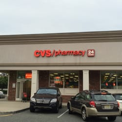 cvs pharmacy 11 reviews drugstores 49 claremont ave montclair