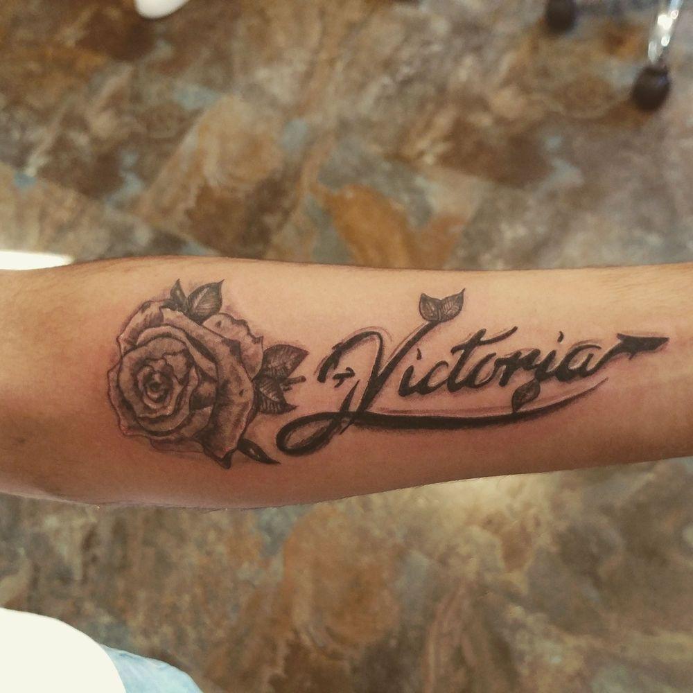 Astoria Tattoo Company: 2921 Marine Dr, Astoria, OR