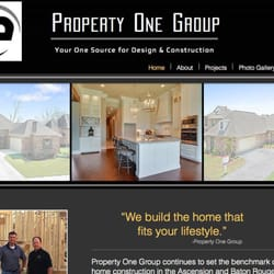 Photo Of Property One Group