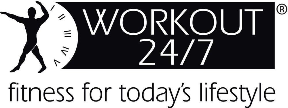 Workout 24/7 Gym: 611 2nd St, Kenyon, MN