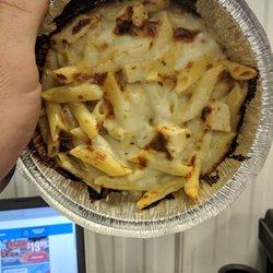 21 Domino S Pizza