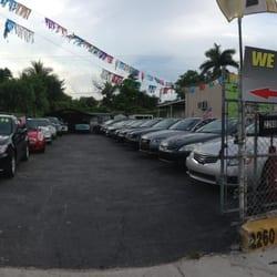 Public Auto Sales >> Elite Auto Sales 12 Photos Car Dealers 9950 Nw 27th Ave Miami