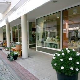 Amend Weinheim chalet no 7 home interiors home garden institutstr 7