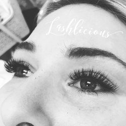 a6b230bd27a House of Lash Dolls - Make An Appointment - 61 Photos - Waxing - 909 112th  Ave NE - Bellevue, WA - Reviews - Phone Number - Yelp