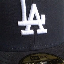 947a89a035ab8 Onandon Hats   More - CLOSED - Screen Printing T-Shirt Printing ...