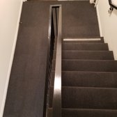 photo of so white carpet cleaning los angeles ca united states brand