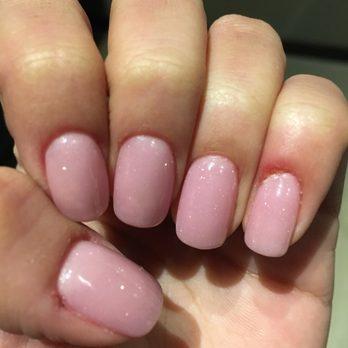 Loveland Nails Spa Omaha Ne