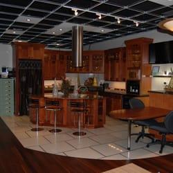 Photo Of Kitchen Transformations LLC   Bellevue, WA, United States