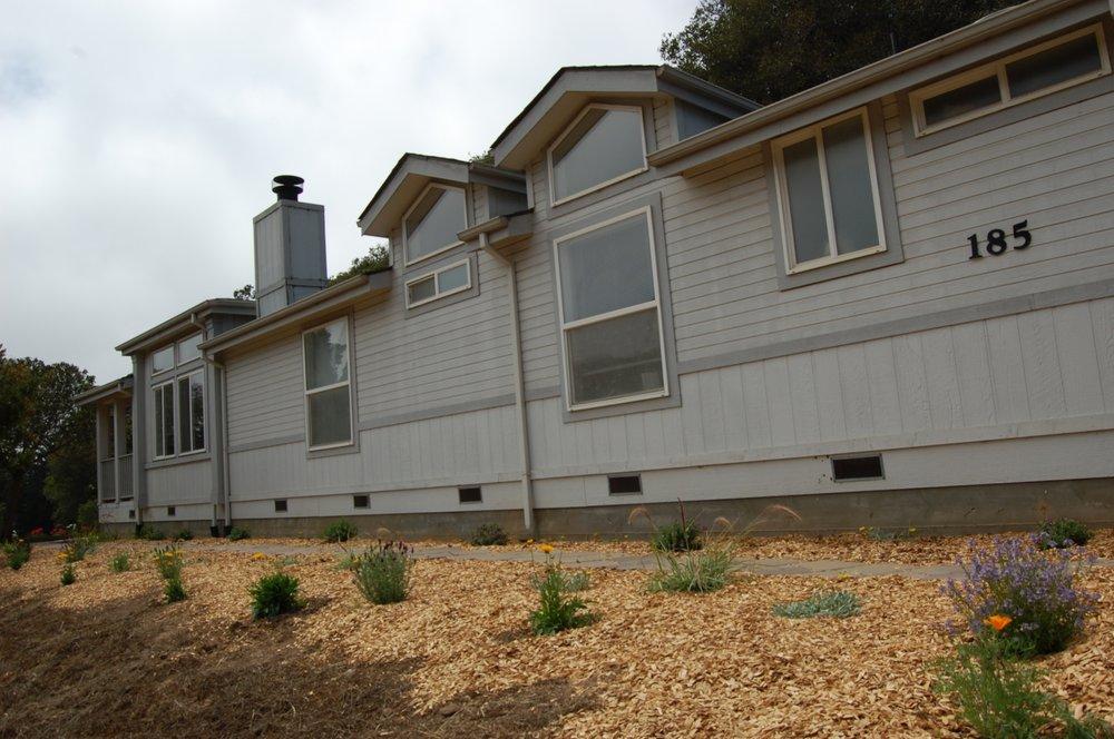 Country Properties & Estates: 311 Carpenteria Rd, Aromas, CA
