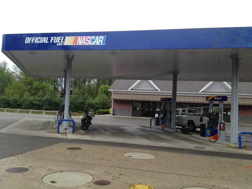 Diesel Gas Station Near Me >> Sunoco - 2019 All You Need to Know BEFORE You Go (with ...