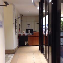 Chambre des notaires du rh ne notaries 58 boulevard for Chambre de notaire du quebec