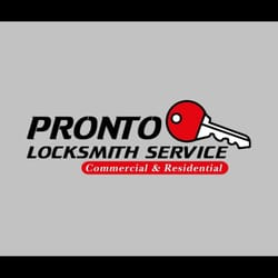 Amazing Photo Of Pronto Locksmith Service   Gardena, CA, United States