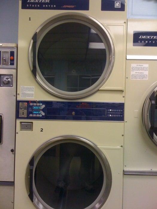 Laureldale Sparkle Wash: 3511 Kutztown Rd, Reading, PA