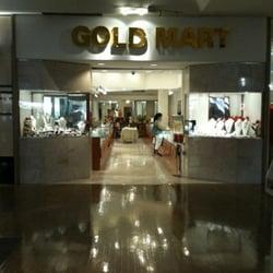 Gold Mart Jewelry Pearlridge Ctr Aiea HI Phone Number Yelp