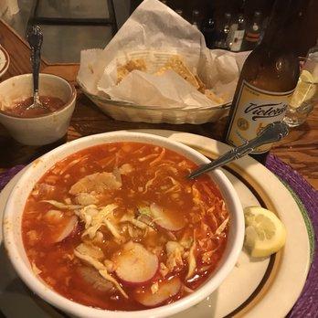 Plaza Inn Mexican Food Willow Glen