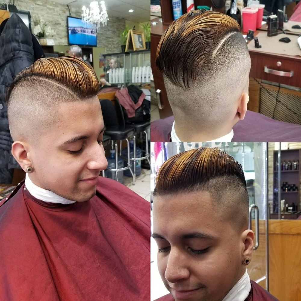 44th street barbershop salon 25 photos 50 reviews for 44th street salon