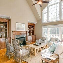 Linden Creek Home Staging - Get Quote - 19 Photos - Home Staging ...