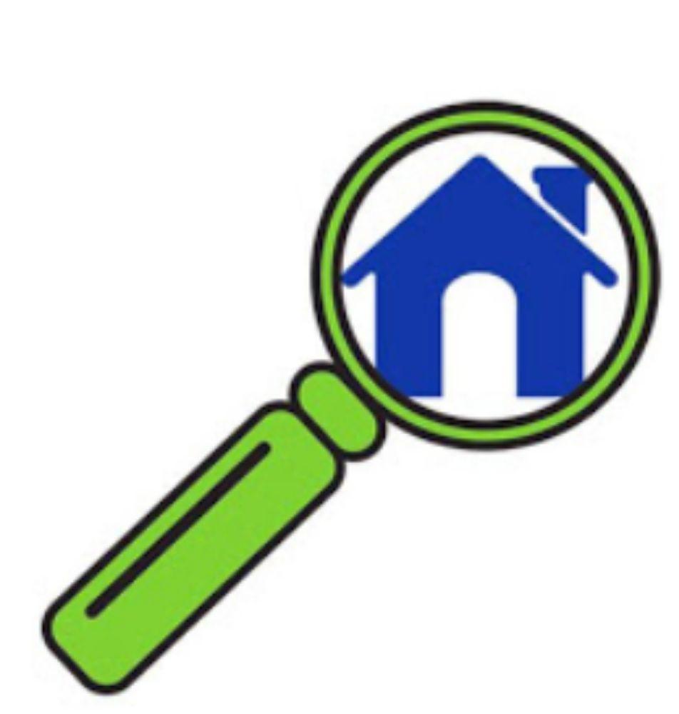Thornton Home Inspections: 3710 Salem Valley Rd, Ringgold, GA