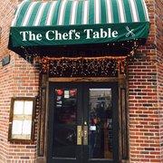 New Orleans Restaurants Winter Haven Fl Menu