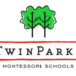 Photos For Park West Montessori School Yelp