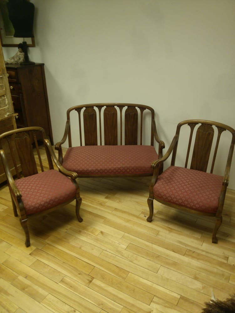 aaa stripping refinishing furniture reupholstery