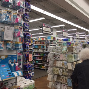 Bed Bath Beyonds Coupons