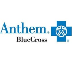 Anthem Blue Cross - 92 Reviews - Insurance - Financial District ...