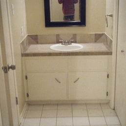 photo of smith squared remodeling killeen tx united states