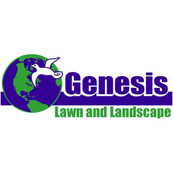 Genesis Lawn And Landscape Landscaping 18807 Kanis Rd Little