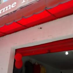 c1a54147e Foto de Cheia de Charme Modas - Salvador - BA, Brasil. Frente da loja