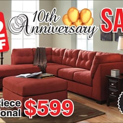 Photo Of All Brands Furniture Perth Amboy   Perth Amboy, NJ, United States